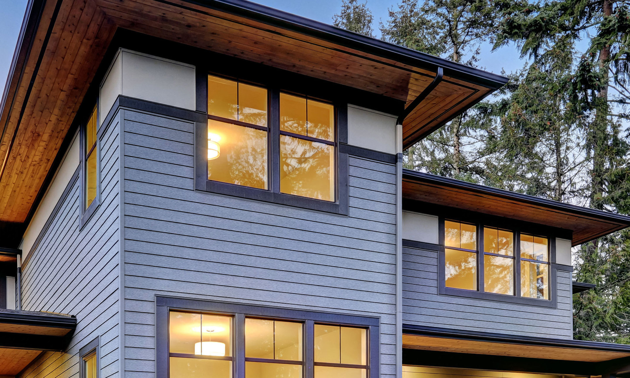 Steel Siding vs. Vinyl Siding: Pros and Cons of Each Material