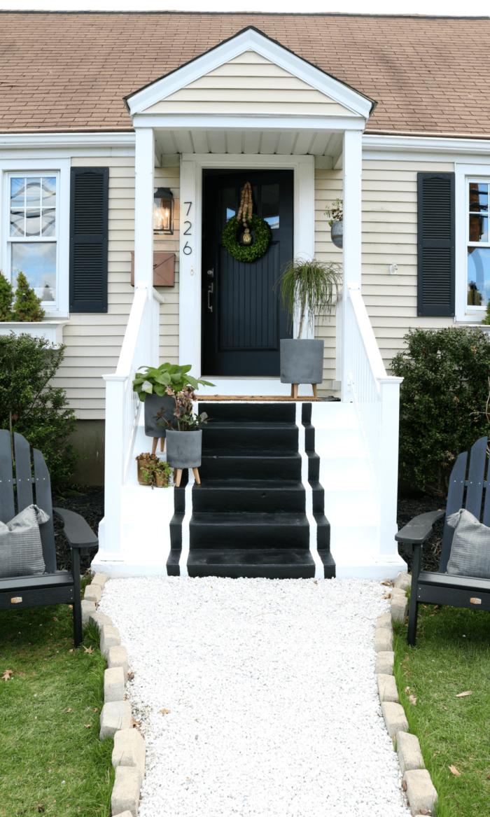 Outdoor Living: Ideas for DIYers | Rollex
