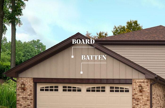 Outstanding Board And Batten Metal Siding Rollex Rollex Download Free Architecture Designs Aeocymadebymaigaardcom