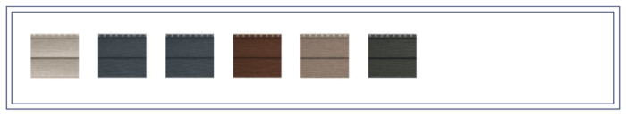 Enhancing Your Home With Sustainable Eco Friendly Siding