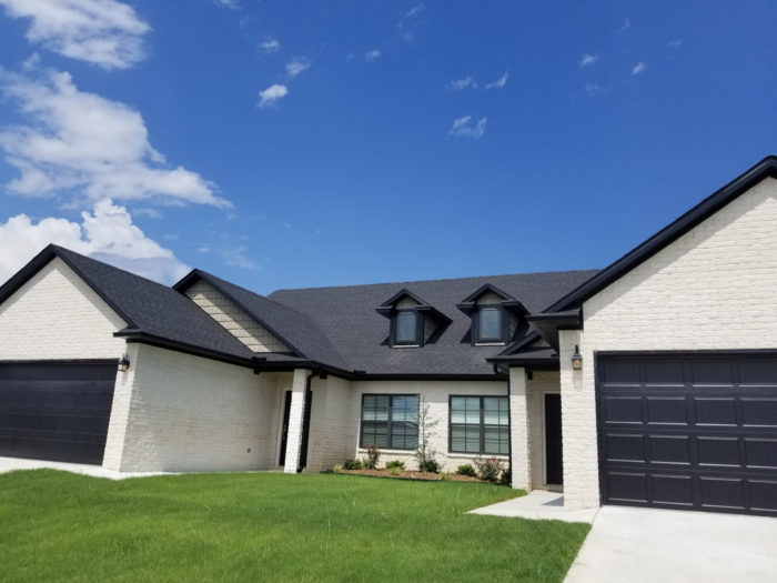 7 Ways To Boost Your Home S Curb Appeal In 2019 Rollex