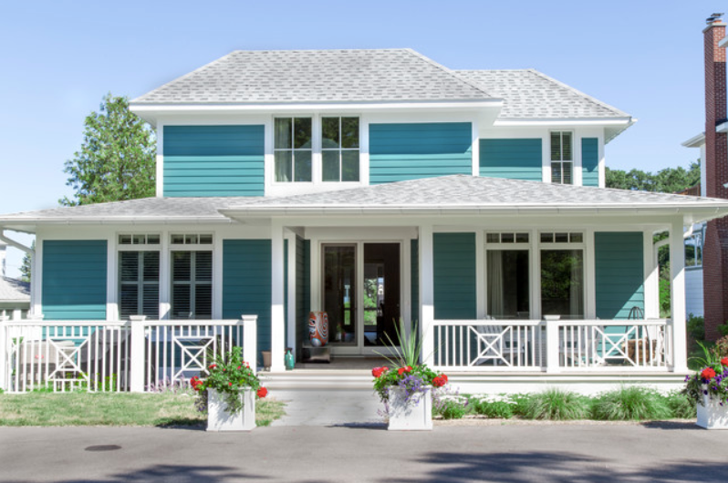 Details We Love: 5 Exteriors to Inspire Your Remodel